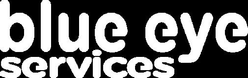 logo-blueeye